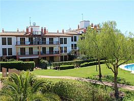 Apartamento en alquiler en calle Juan Pablo II, Ayamonte - 354709833