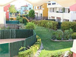 Apartamento en alquiler en calle Juan Pablo II, Ayamonte - 354709917