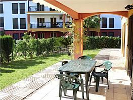Apartamento en alquiler en calle Juan Pablo II, Ayamonte - 354710151