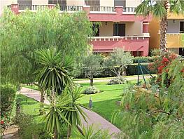 Apartamento en alquiler en calle Juan Pablo II, Ayamonte - 354710301