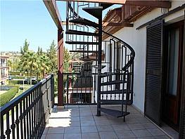 Apartamento en alquiler en calle Juan Pablo II, Ayamonte - 354710511