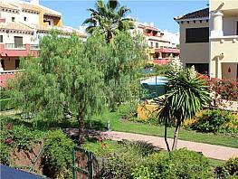 Apartamento en alquiler en calle Juan Pablo II, Ayamonte - 354710748