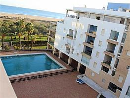 Apartamento en alquiler en calle De la Mojarra, Ayamonte - 354710922