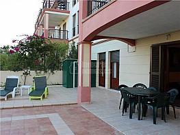 Apartamento en alquiler en calle Juan Pablo II, Ayamonte - 354711798