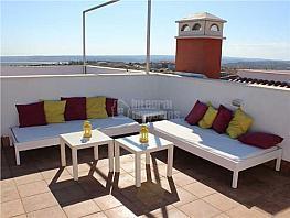 Apartamento en alquiler en calle Juan Pablo II, Ayamonte - 354712425