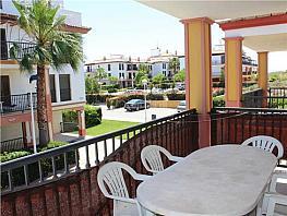 Apartamento en alquiler en calle Juan Pablo II, Ayamonte - 354712812