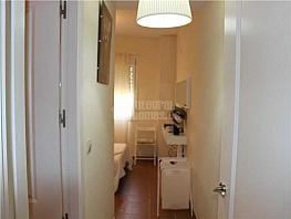 Apartamento en alquiler en calle Juan Pablo II, Ayamonte - 354713112