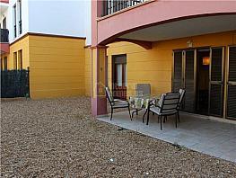 Apartamento en alquiler en calle Juan Pablo II, Ayamonte - 354713292