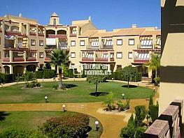 Piso en alquiler en calle Juan Pablo II, Ayamonte - 355441699