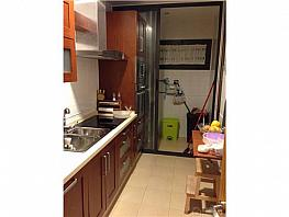 Apartamento en alquiler en urbanización Jardines del Guadiana, Ayamonte - 355443874