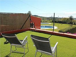 Apartamento en alquiler en calle Juan Pablo, Ayamonte - 355445446
