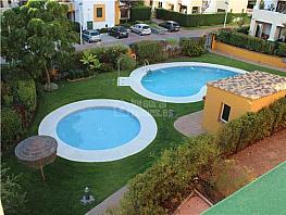 Apartamento en alquiler en calle Juan Pablo II, Ayamonte - 355446022