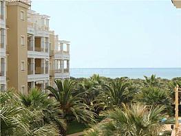 Apartamento en alquiler en calle De la Moharra, Ayamonte - 355446961
