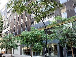 Wohnung in verkauf in calle Diagonal, Les corts in Barcelona - 354465755