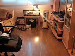 Wohnung in verkauf in calle Granvia, Gran Via LH in Hospitalet de Llobregat, L´ - 354465923