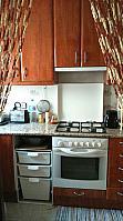 Wohnung in verkauf in calle Simancas, Pubilla cases in Hospitalet de Llobregat, L´ - 354465998