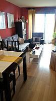 Landhaus in verkauf in calle Balmes, Molins de Rei - 354466031