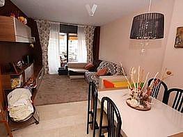 Wohnung in verkauf in paseo De Pi i Margall, Molins de Rei - 360557631