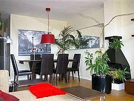 Wohnung in verkauf in carretera Nacional II, Sant Andreu de Llavaneres - 354466355