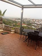 Haus in verkauf in calle De Les Martines, Les martines in Terrassa - 354466490