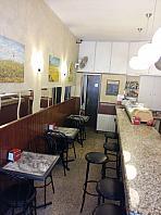 Local comercial en alquiler en El Putxet i Farró en Barcelona - 354467423