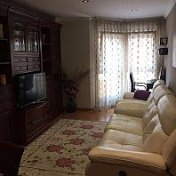Flat for sale in calle Pablo Neruda, Natahoyo in Gijón - 354644874