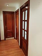 Flat for sale in calle Del Aire, Oeste in Gijón - 354644943