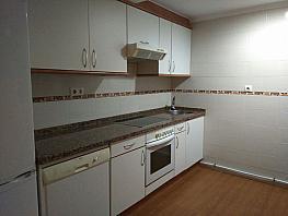 Piso en alquiler en calle Palacio Valdés, Centro en Gijón - 354645156