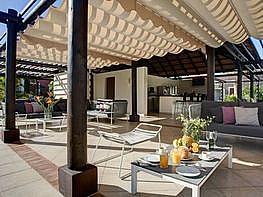 Apartment in verkauf in Estepona - 359825069