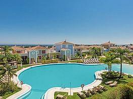 Apartment in verkauf in Estepona - 359825054