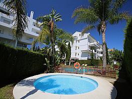 Apartment in verkauf in San Pedro de Alcántara - 357091748