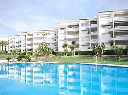 Imagen sin descripción - Apartamento en alquiler en Puerto Banús en Marbella - 364817346