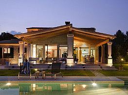 Villa en venta en Pollença - 356980141