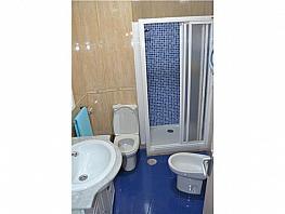 Wohnung in verkauf in pasaje Adra, La Unión-Cruz de Humiladero-Los Tilos in Málaga - 357184168