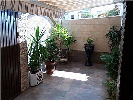 Haus in verkauf in calle Virgen del Perpetuo Socorro, La Unión-Cruz de Humiladero-Los Tilos in Málaga - 357184207