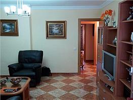 Wohnung in verkauf in calle Palestina, La Unión-Cruz de Humiladero-Los Tilos in Málaga - 357184285