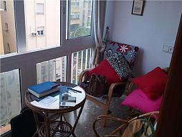 Wohnung in verkauf in calle Suarez, Parque Victoria Eugenia in Málaga - 357184330