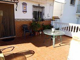 Haus in verkauf in calle Granate, Puerto de la Torre in Málaga - 369299897