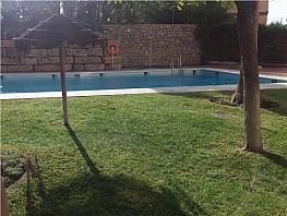 Wohnung in verkauf in calle Pepa Flores Marisol, Alegría de la Huerta-Jardín de Málaga in Málaga - 379223987