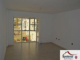 Pis en venda calle Sierra Espuña ; Esc:, Aguadulce - 376721746