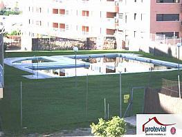 Pis en venda Colonia Los Angeles a Almería - 355254221