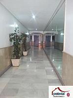 Wohnung in verkauf in Los Molinos in Almería - 387920784