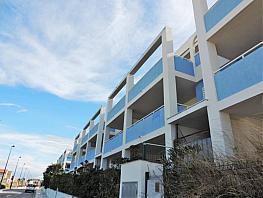 Foto - Apartamento en venta en calle Playa, Daimús - 355680123