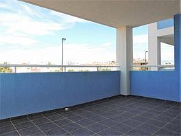 Apartament en venda calle Playa, Daimús - 355680195