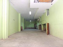 Foto - Local comercial en alquiler en barrio De Corea, Gandia - 355682757