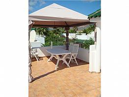 Casa en venta en Cuevas del Almanzora - 357377160
