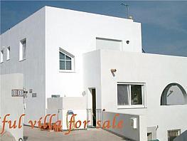Casa en venta en Mojácar - 360663779