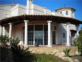Casa en venta en Mojácar - 360663848