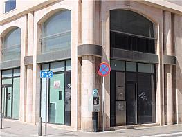 Premises for sale in Urbanitzacions Llevant in Palma de Mallorca - 358060080