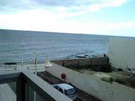 Foto - Piso en venta en calle Playa de Arinaga, Agüimes - 357870547